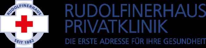 Rudolfinerhaus Privatklinik - Die erste Adresse für Ihre Gesundheit